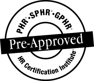 is-gphr-certification-necessary-for-an-hr-manager